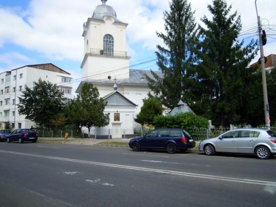 Biserica Duminica Mare 3