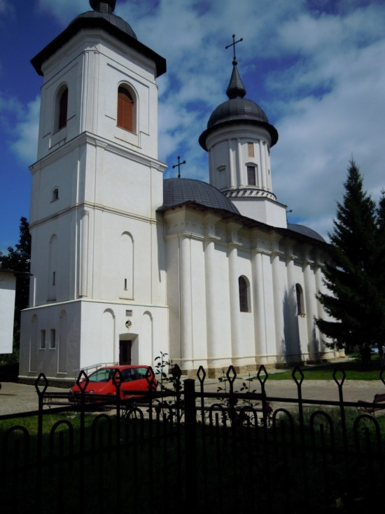 Biserica Sf Ilie 3
