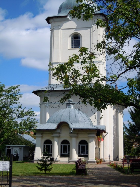 Biserica Vovidenia 2