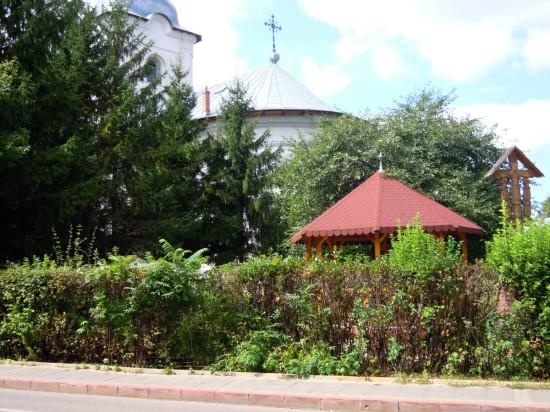 Biserica Vovidenia 6