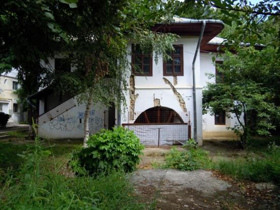 Casa Manolache Iorga 3
