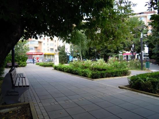 Parc Junior Botosani 3