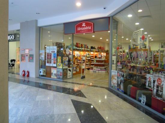 Uvertura Mall Botosani 4
