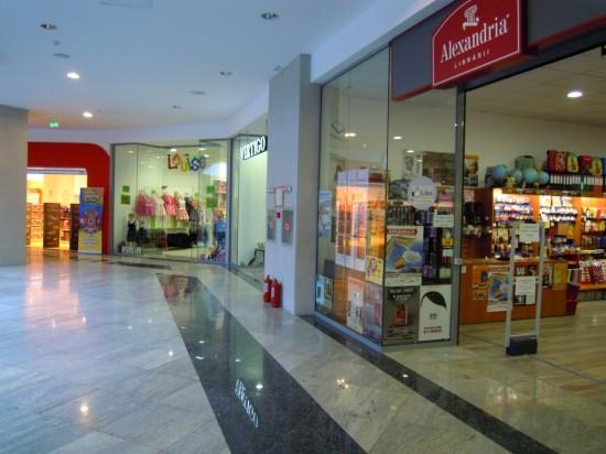 Uvertura Mall Botosani 6