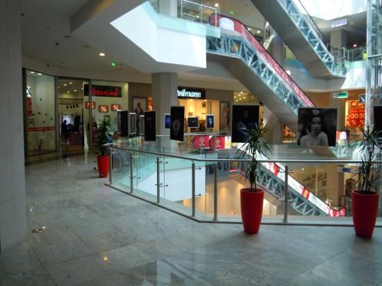 Uvertura Mall Botosani 7